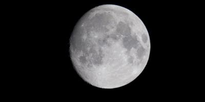 090903 12:20 am, Moon