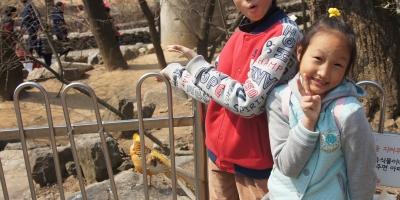 160327 서울대공원